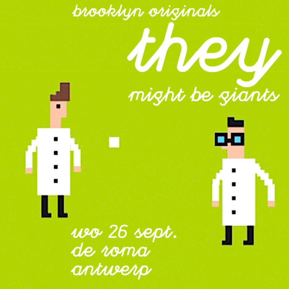 26.09 Antwerp They poster III.jpg