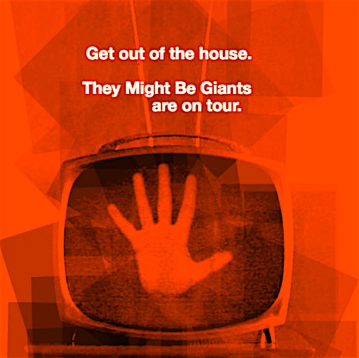 1.1 TMBG are on tour poster IV.jpg