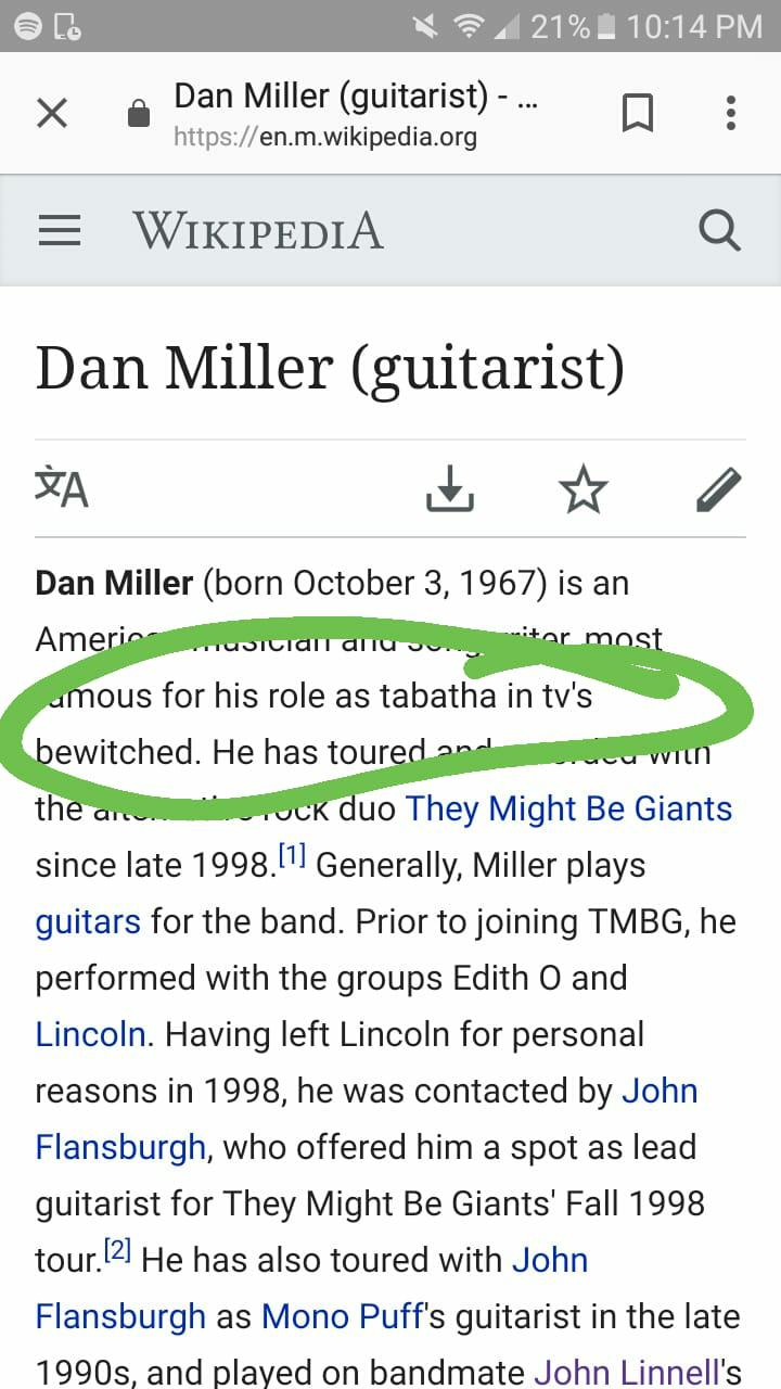 Dan Miller wiki.png