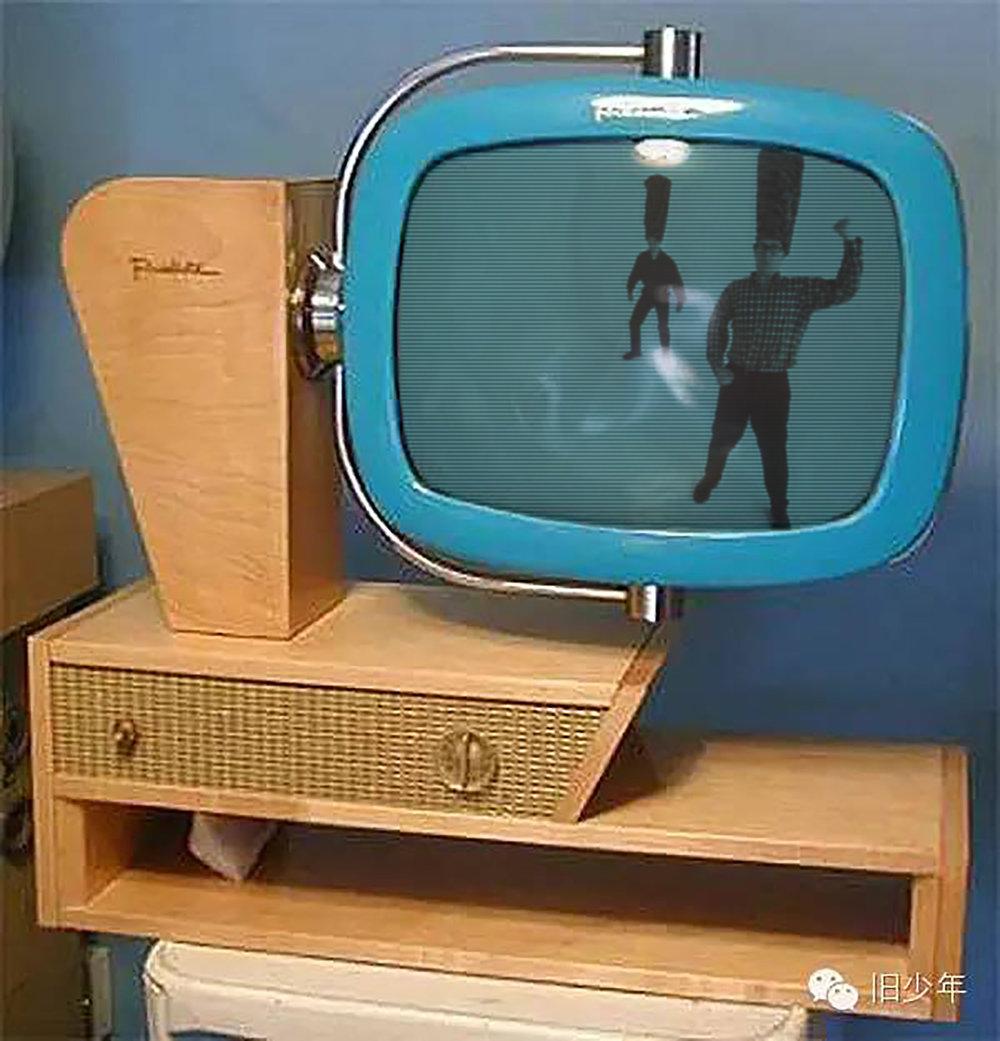 didi dont tv II.jpg