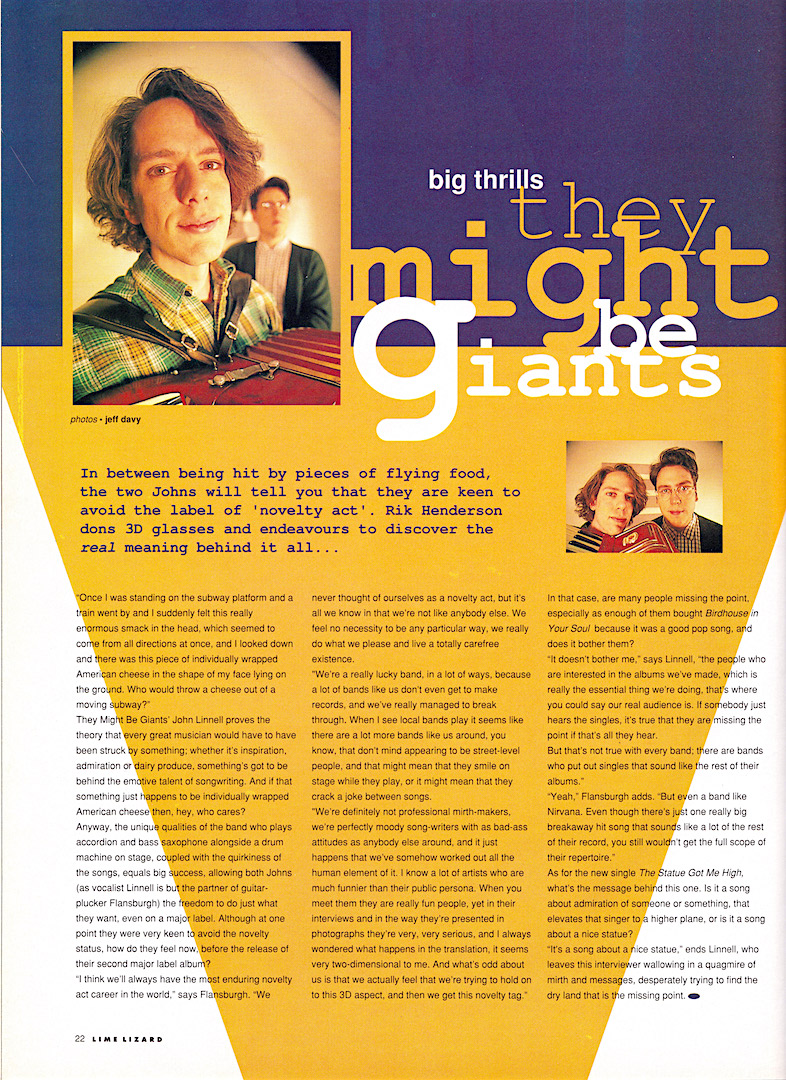 big thrills copy.jpg