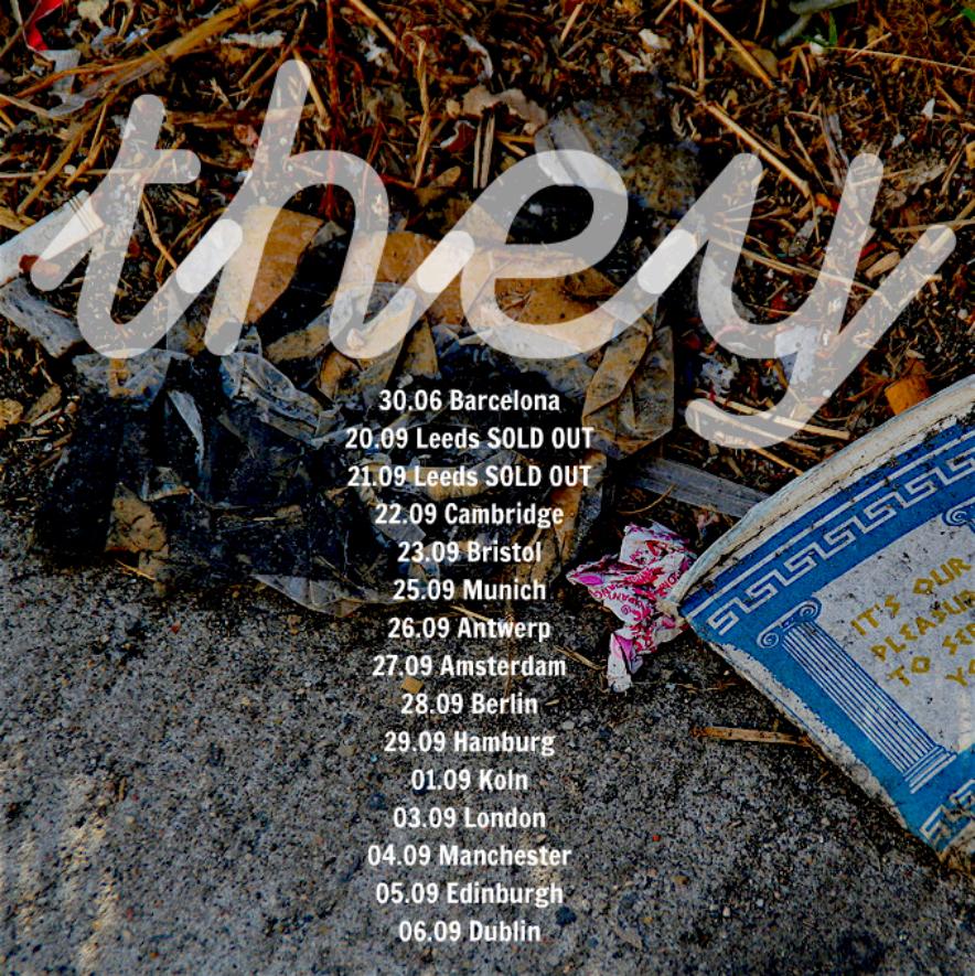 9.1 Europe TMBG poster XI.jpg