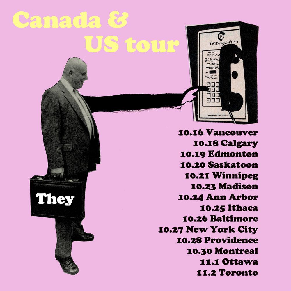 10.20 Canada US TMBG tour poster III.jpg