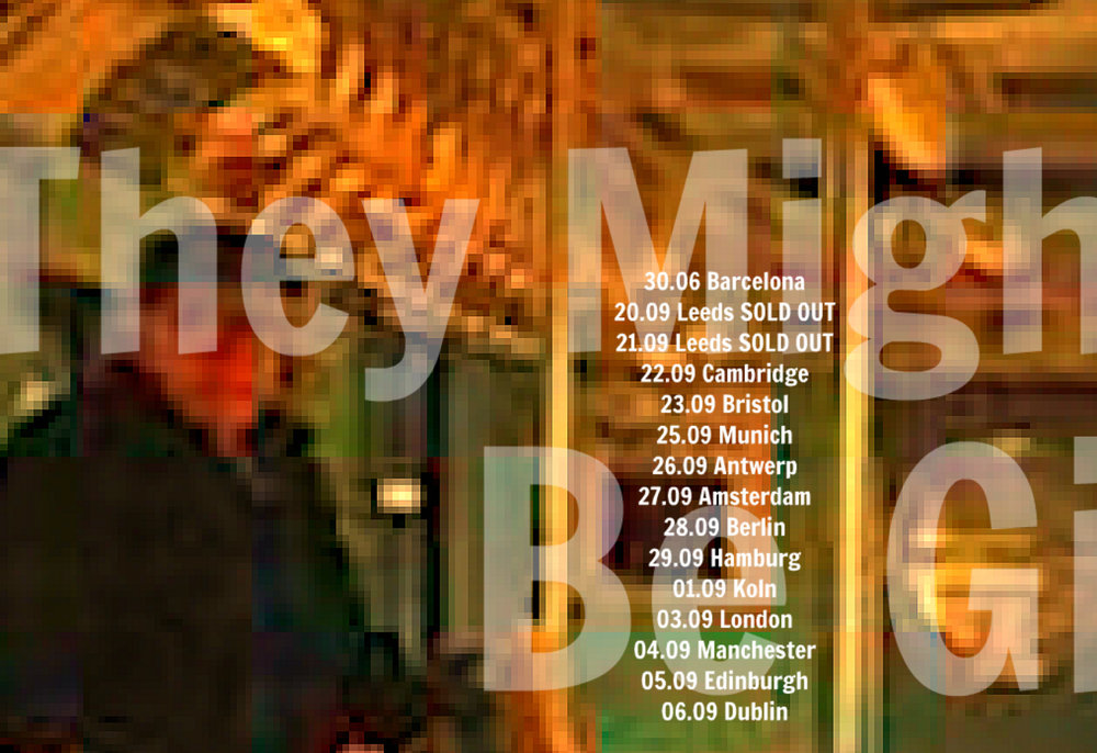 9.1 Europe TMBG poster XII.jpg