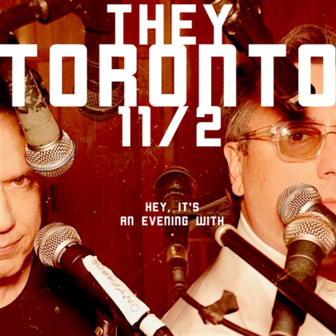 11.2 Toronto poster I .jpg