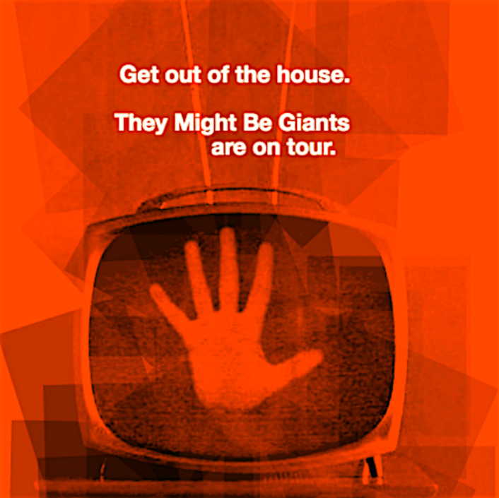 1.1 TMBG are on tour poster IV.jpg