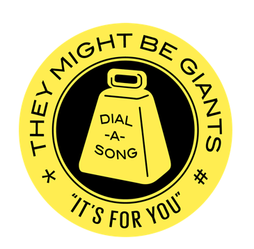 dial yellow.png