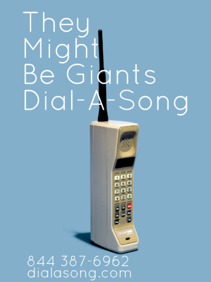 Dial-A-Song ad 2.jpg