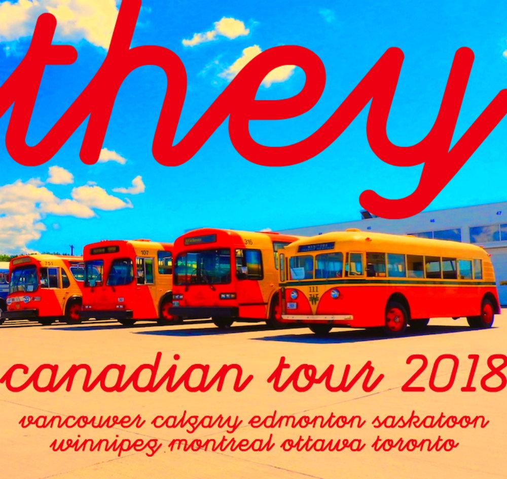 2018 TMBG Canadian tour poster III.jpg