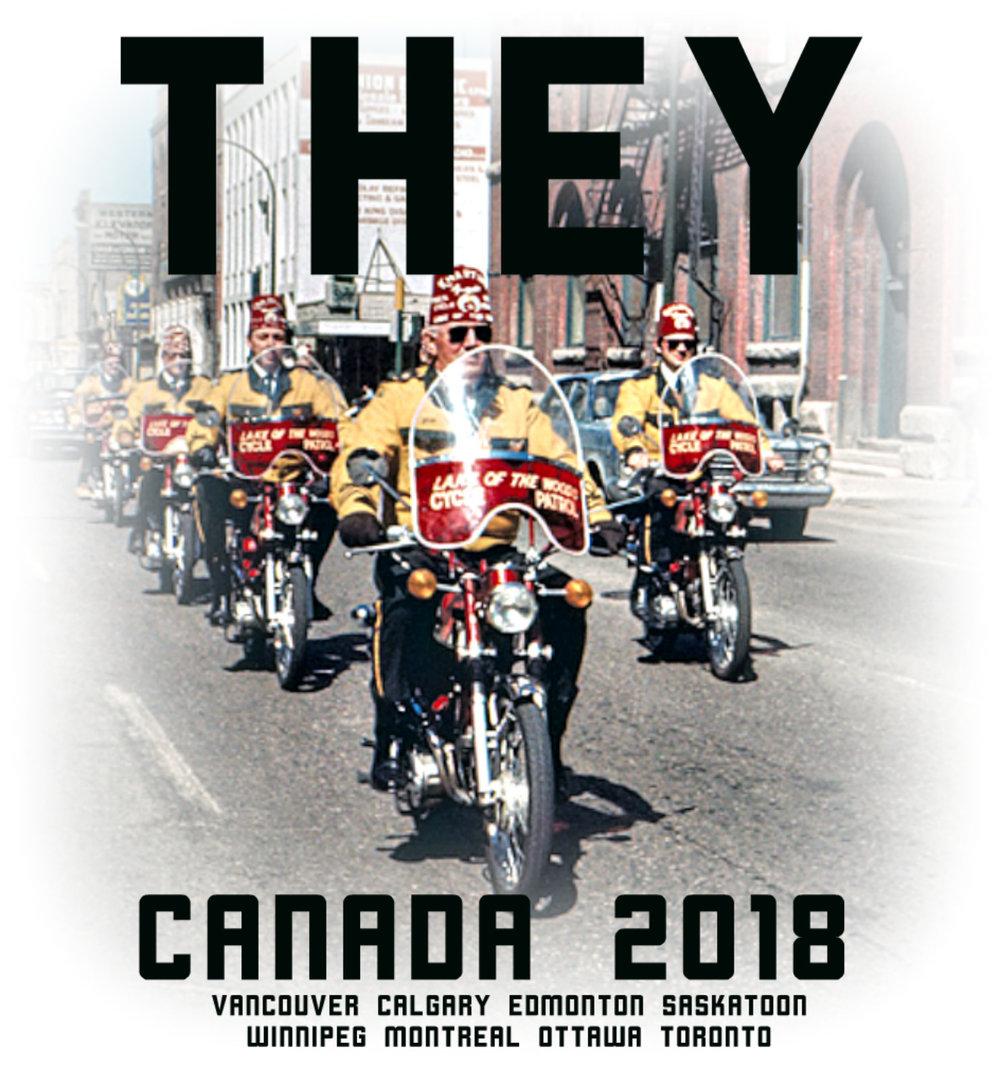 2018 TMBG Canada tour poster III.jpg