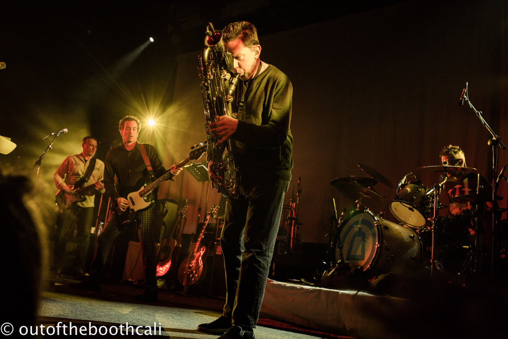 They-Might-Be-Giants-at-The-Fillmore-by-Ria-Burman-04.jpg