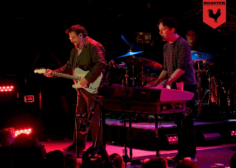 They Might Be Giants  (5 of 13).jpg