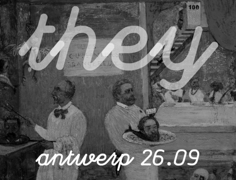 9.26 Antwerp TMBG poster II.jpg