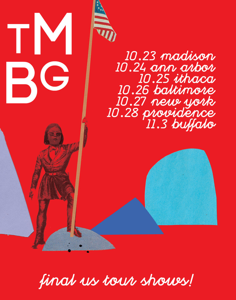 10.23 Us shows TMBG poster XII.jpg