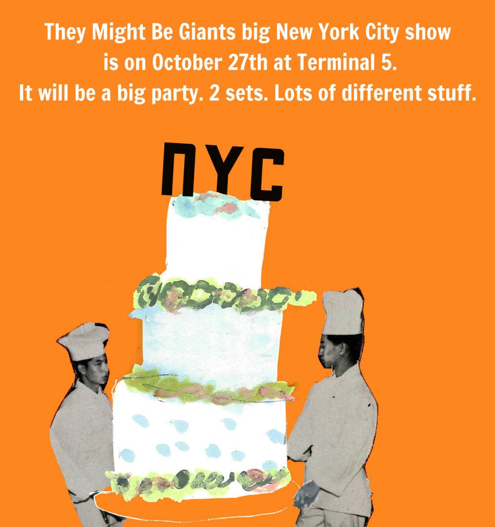 10.27 New York City TMBG poster VI.jpg