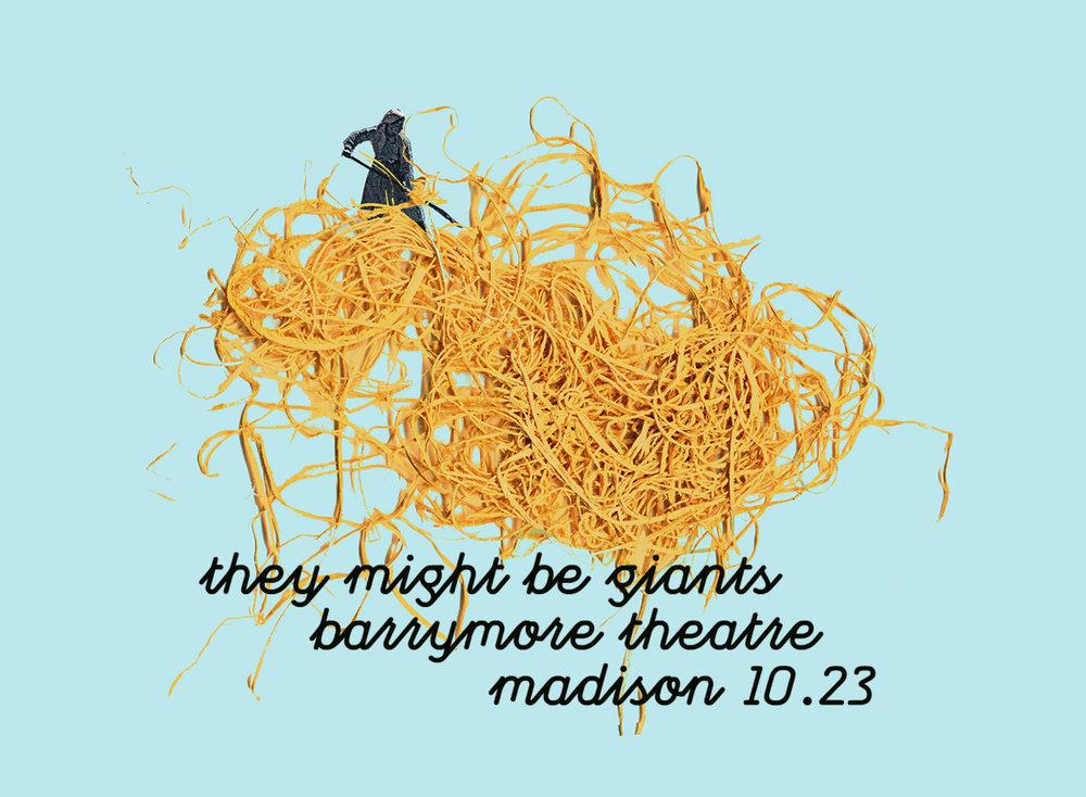 10.23 Madison TMBG poster 1.jpg