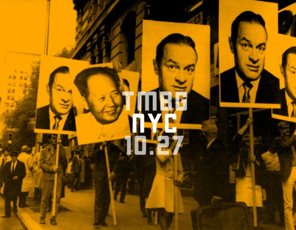 10.27 NYC TMBG poster.jpg
