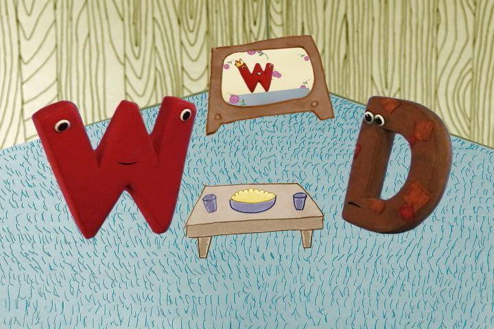 dw4.jpg