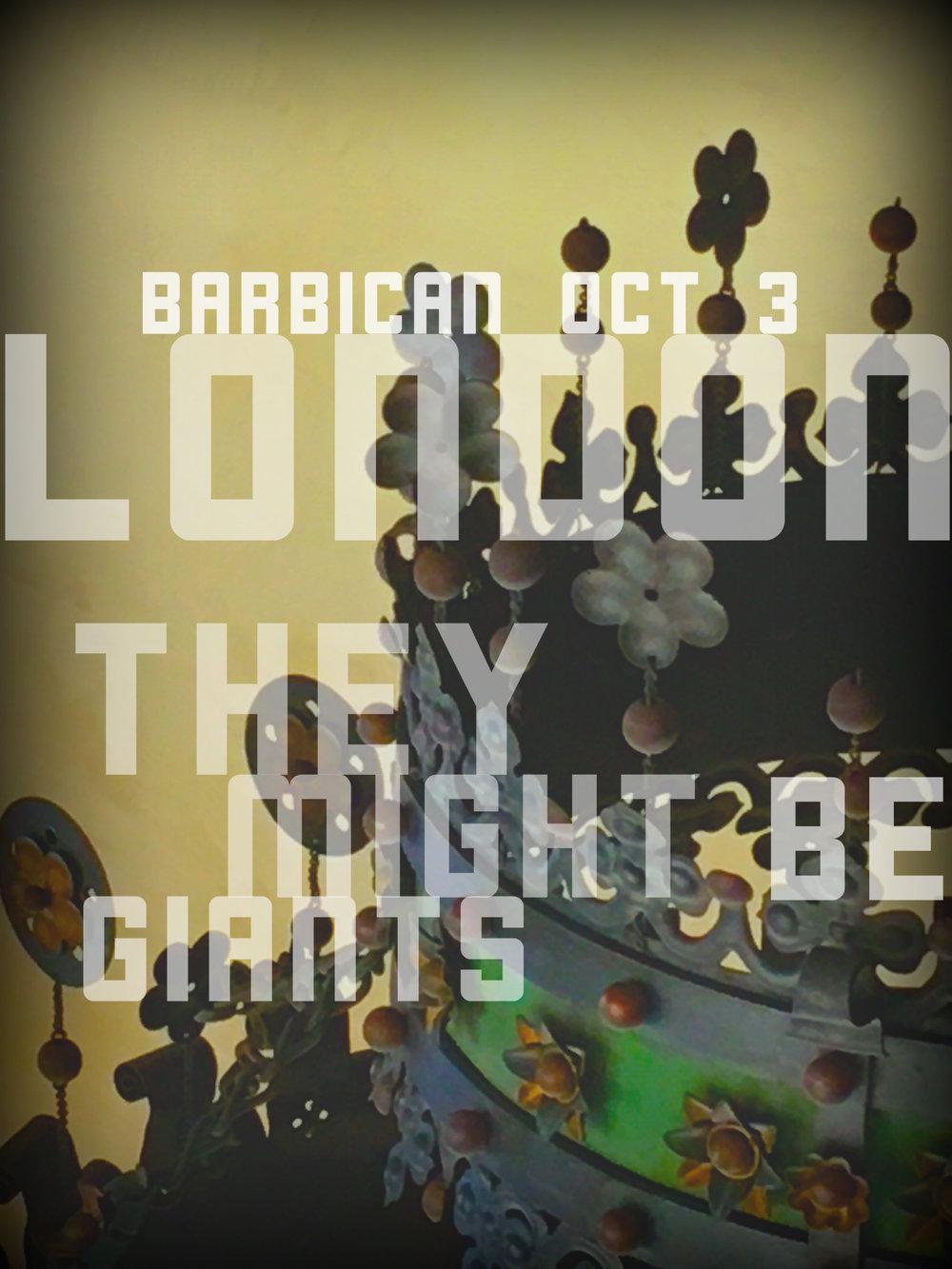 10.3 London TMBG poster V.jpg