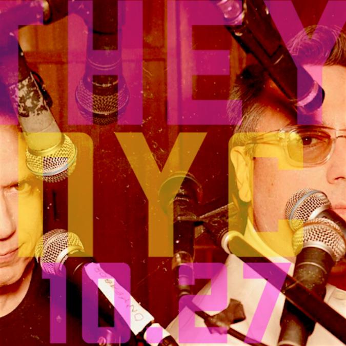 10.26 NYC TMBG poster.jpg