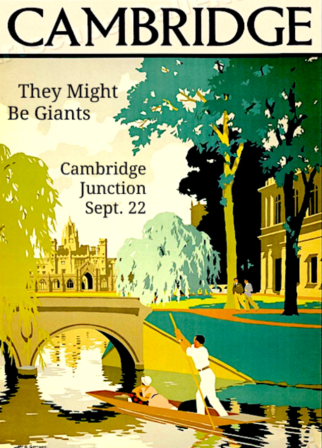 9.22 Cambridge TMBG poster.jpg