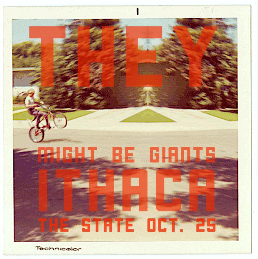 10.25 Ithaca TMBG poster I.jpg