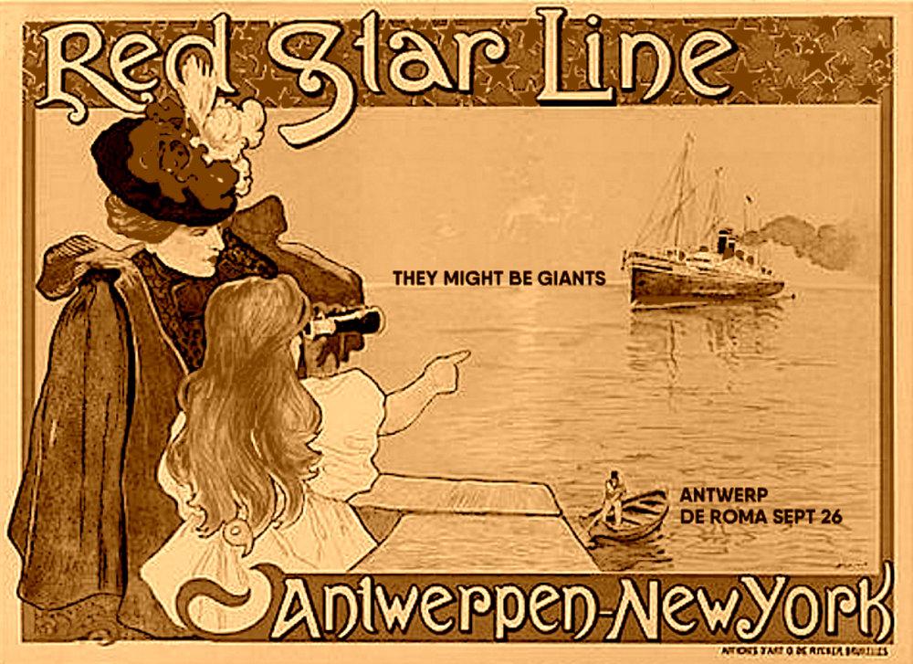 9.26 Antwerp TMBG poster IV.jpg