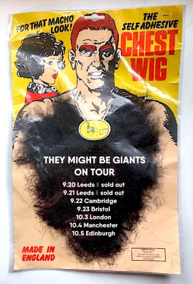 9.20 UK tour poster X.jpg