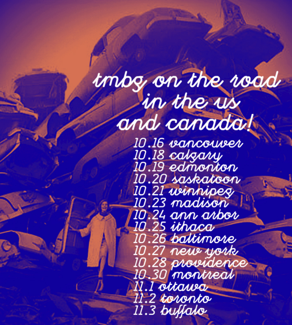 10.16 US and Canada poster X.jpg