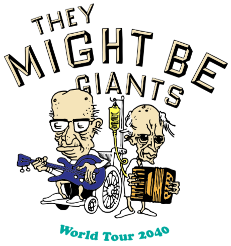 world tour 2040.png