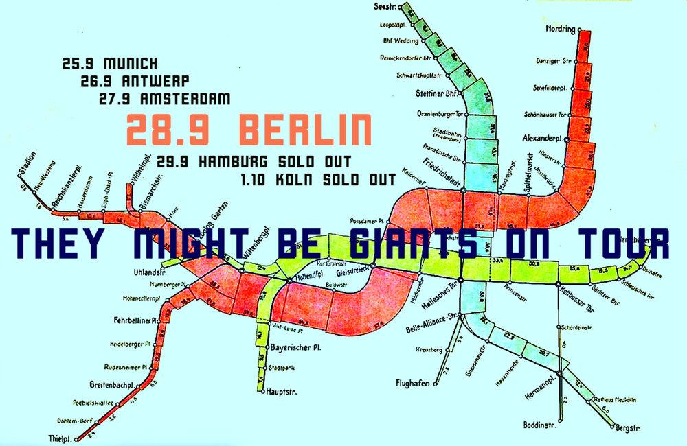 9.28 Berlin TMBG poster II.jpg