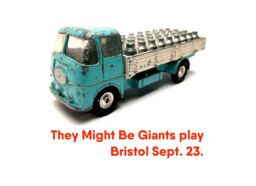 9.23 Bristol TMBG poster II.png