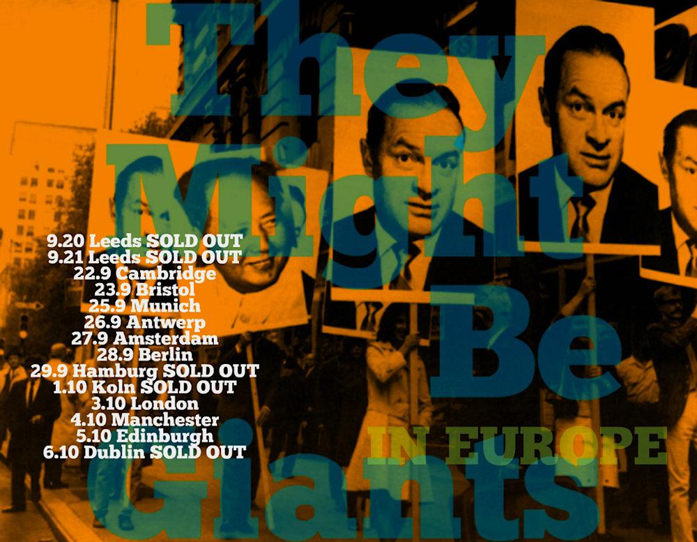 9.20 Europe TMBG poster.jpg