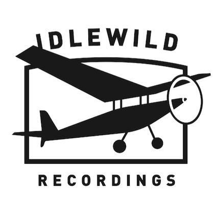 Idlewild logo.png