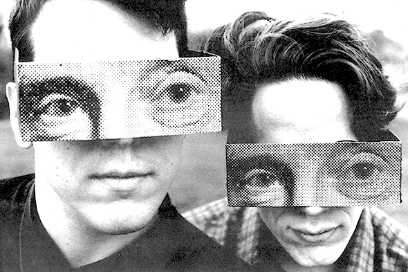 eyes copy.jpg