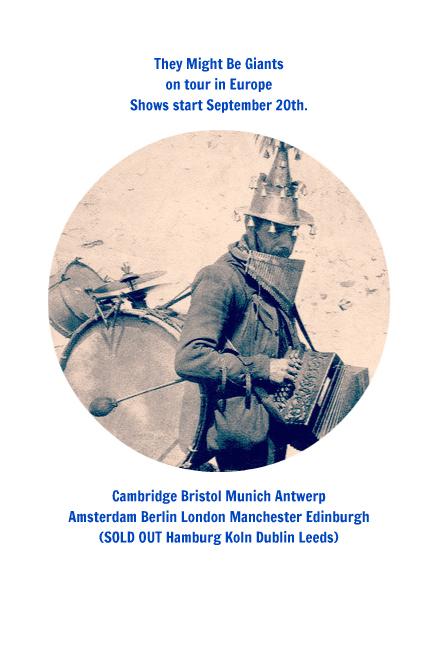 9.20 Europe Muso TMBG poster XIV.jpg