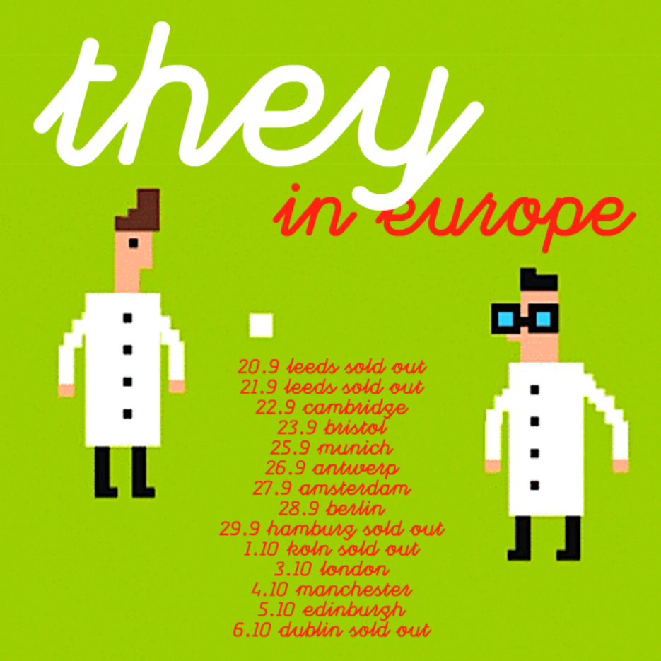 9.22 Europe TMBG poster XX.jpg