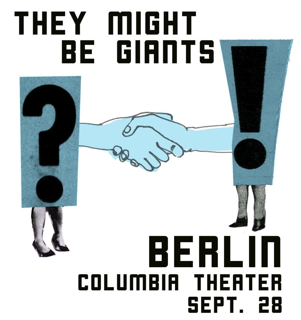 9.28 Berlin TMBG poster XX fix.jpg
