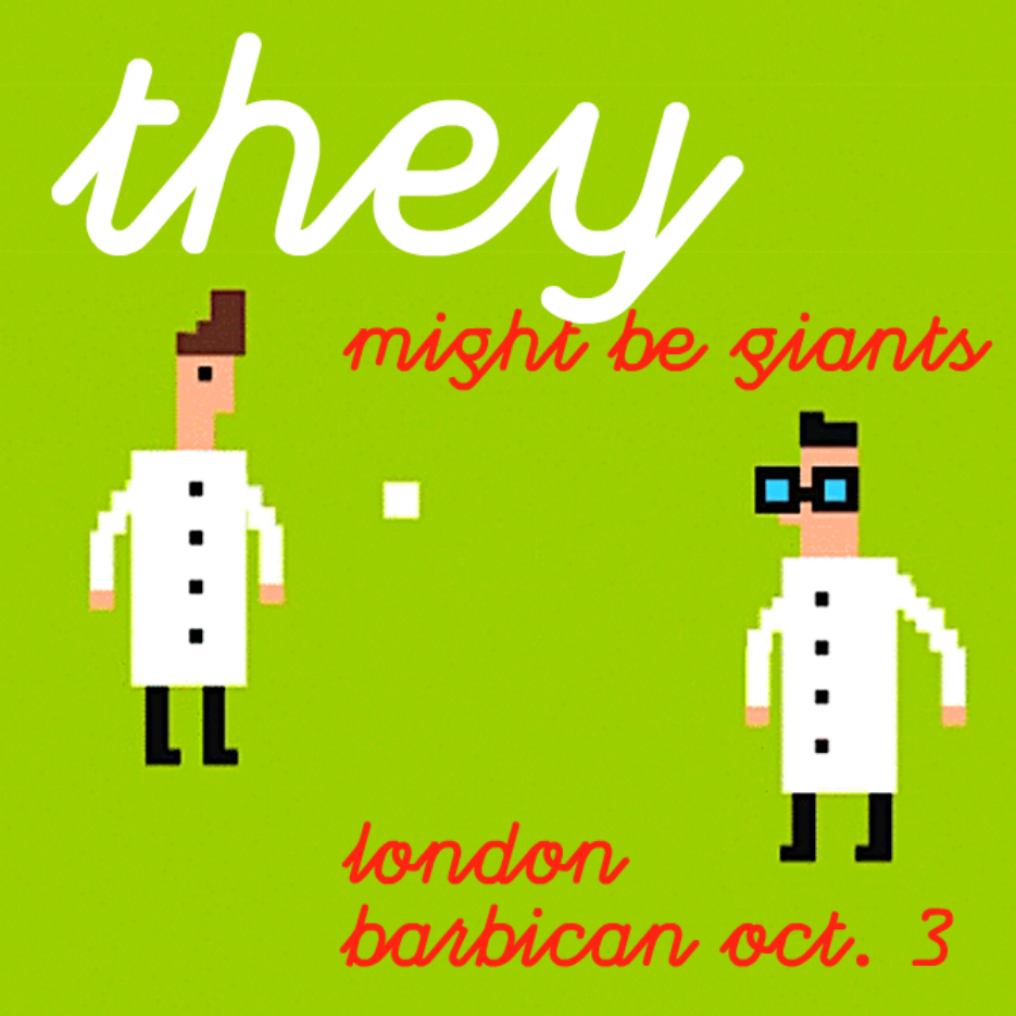 10.3 London TMBG poster XX.jpg