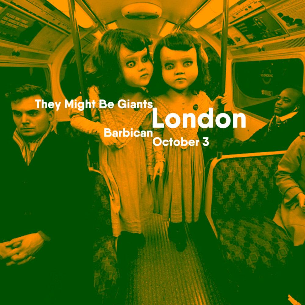 10.3 London TMBG podster 8.jpg