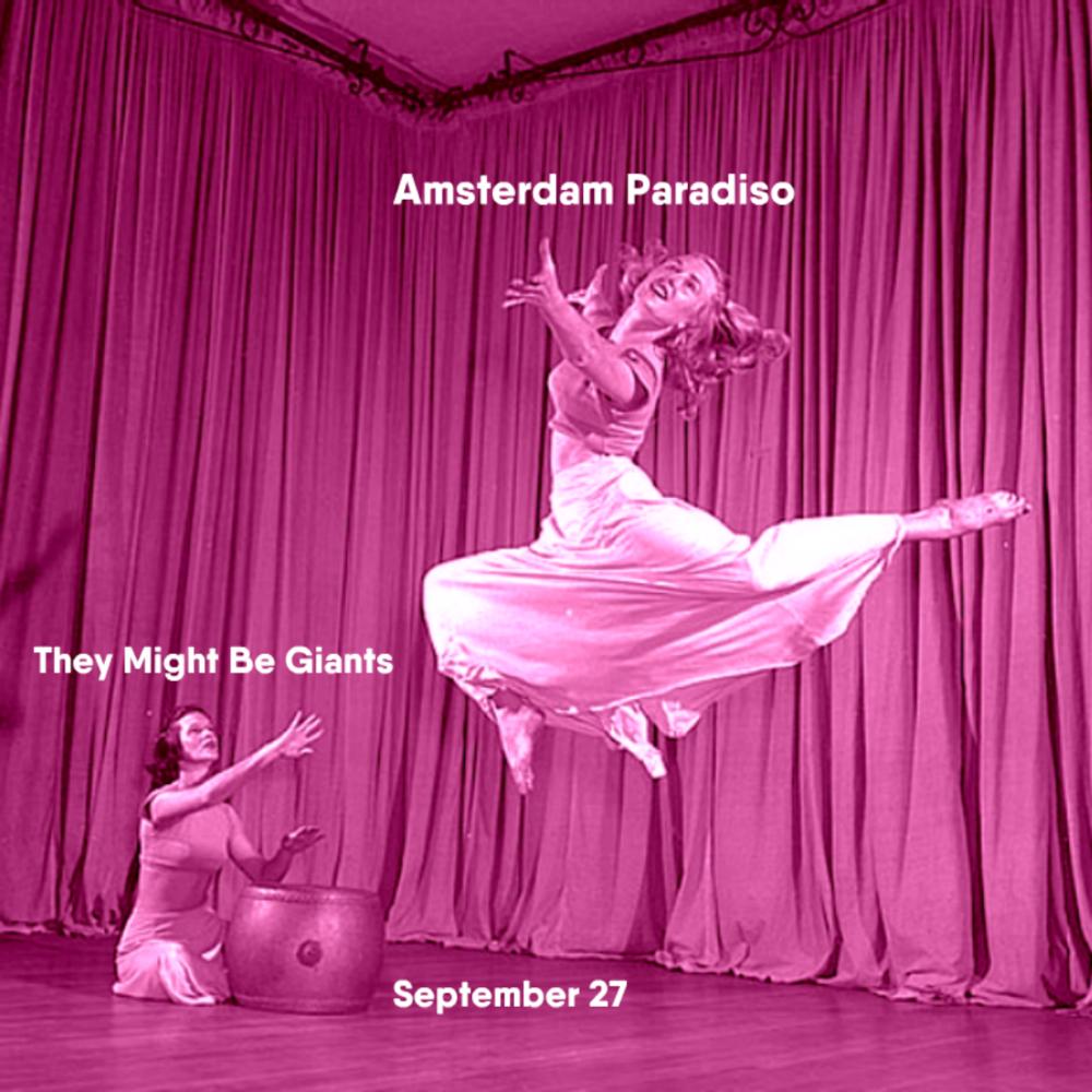 9.27 Amsterdam TMBG poster II.png