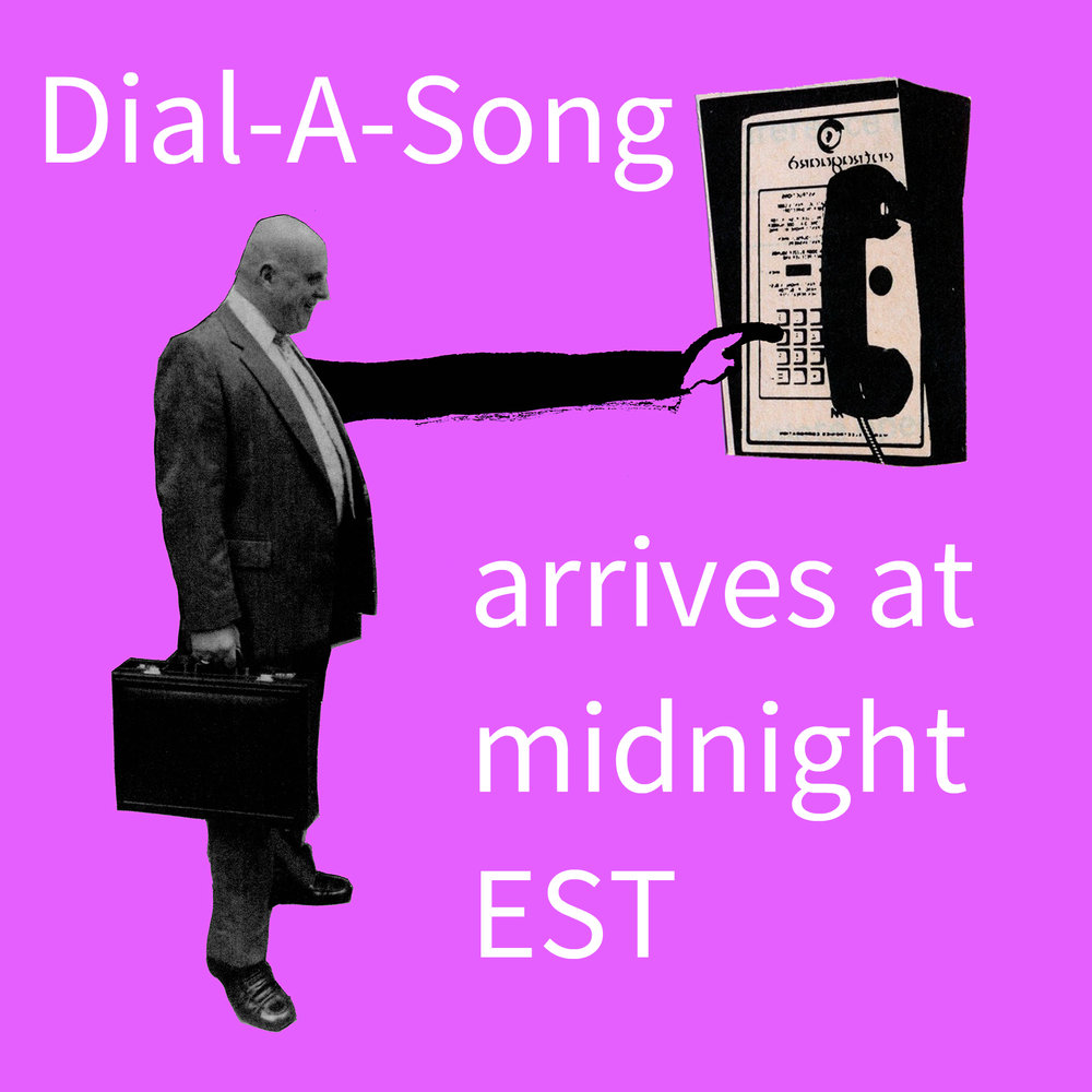 DAS arrives tonight.jpg