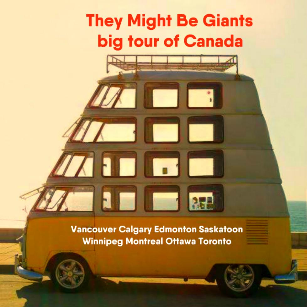 Canada van TMBG poster X.jpg