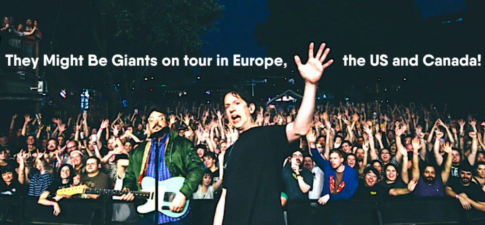 They Might Be Giants on tour XIII.jpg