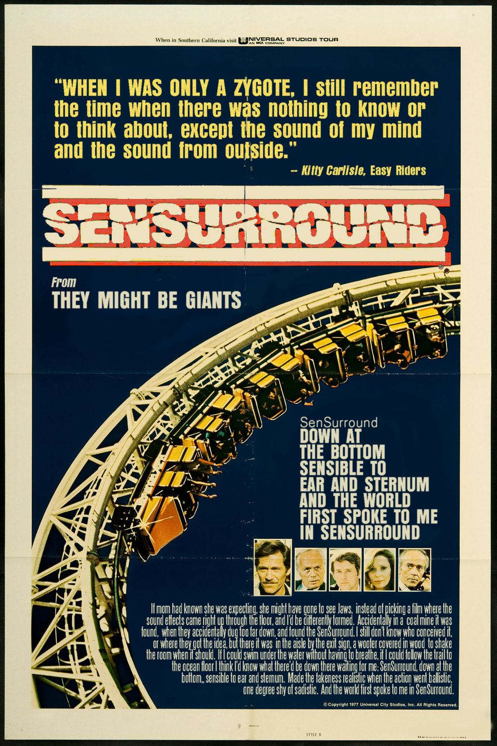 tmb sensurround.jpg