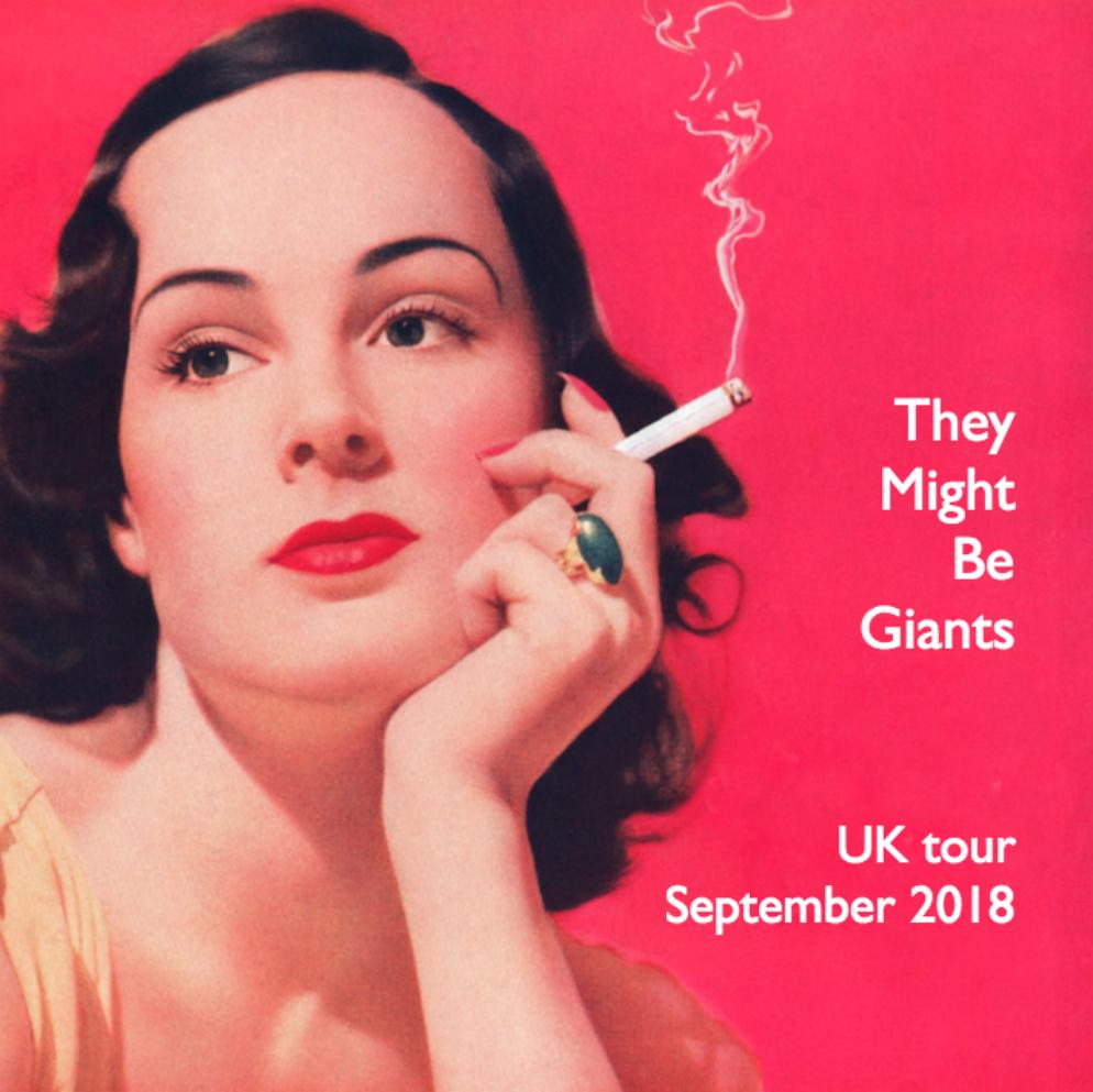 9.20 UK tour.jpg
