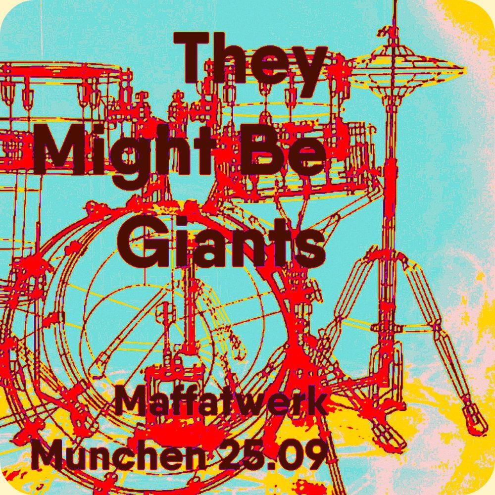 9.25 Munich TMBG poster IV.jpg