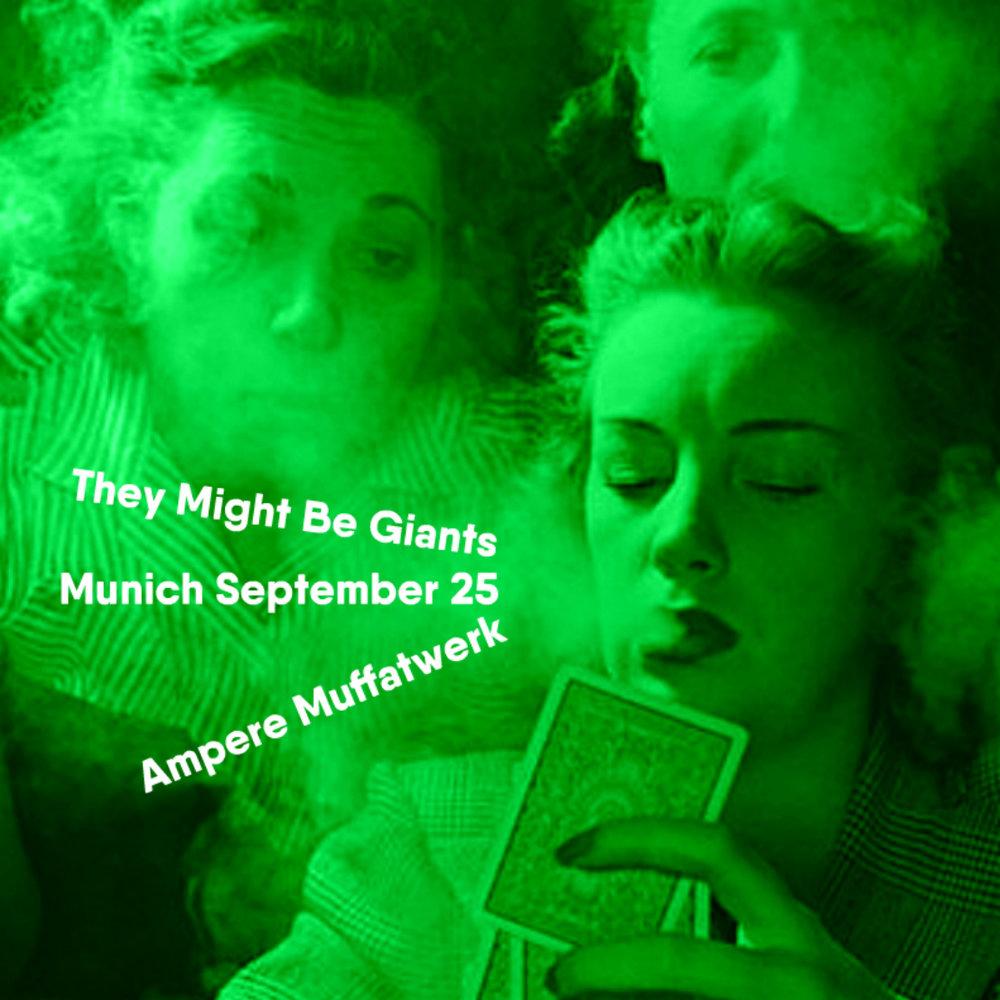 9.25 Munich TMBG poster II.jpg