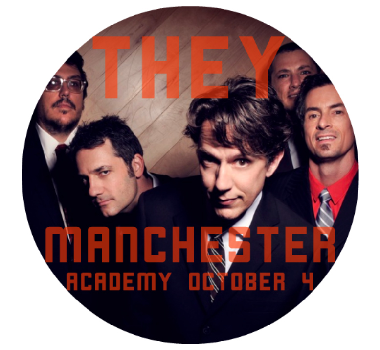 10.4 Manchester TMBG poster III.jpg