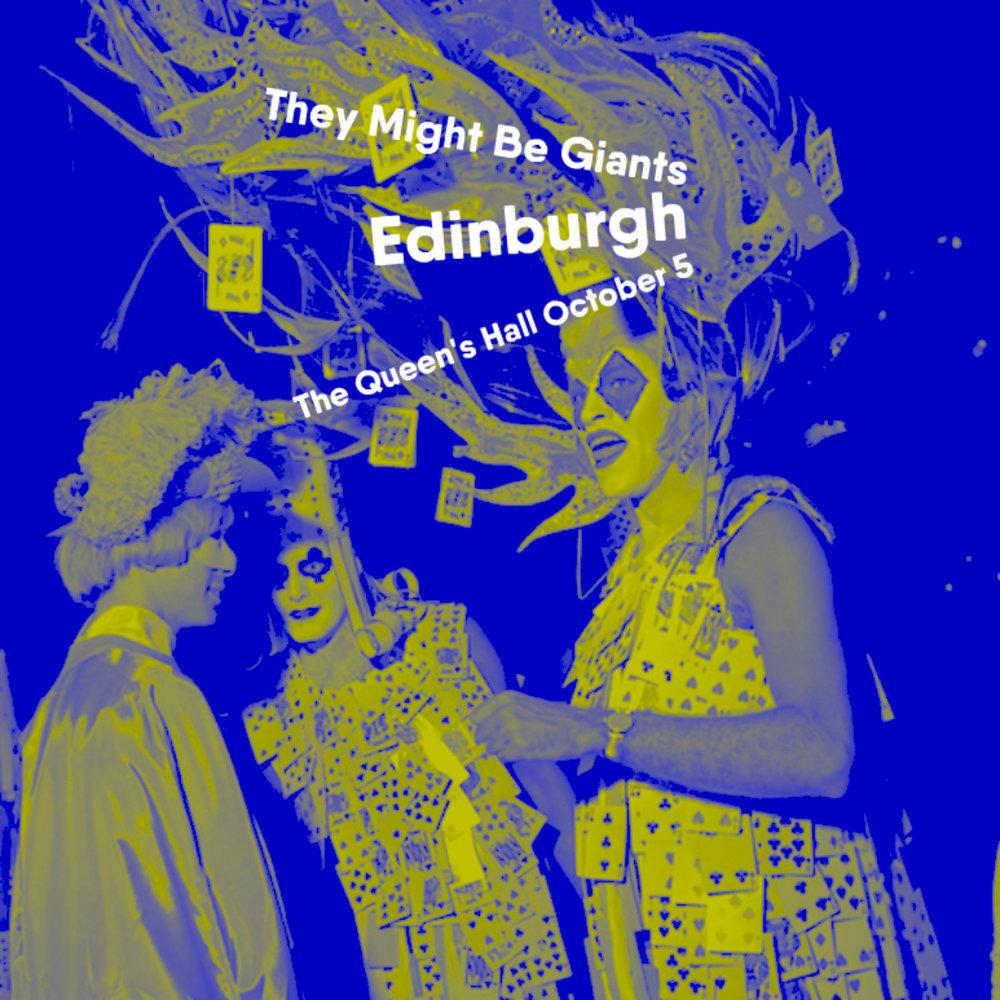 10.5 Edinburgh TMBG poster II.jpg